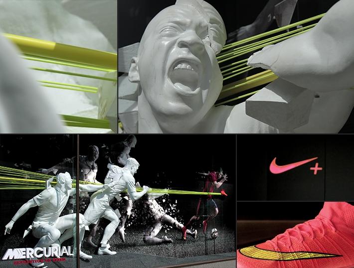 02_Nike_retail_v3-710x538