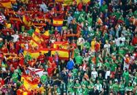 061412-Euro-SPainIreland-Fans-DG2_20120614160855701_600_400