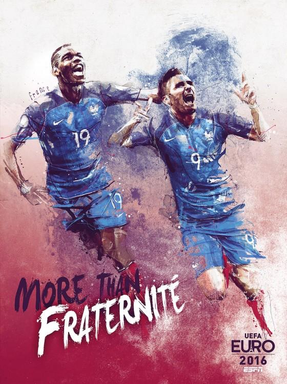 1-France4