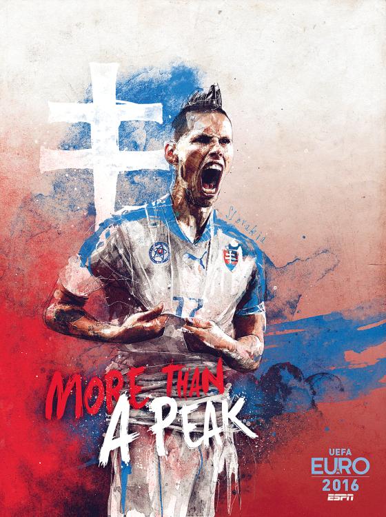 10-Slovaquie