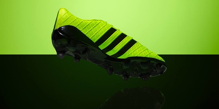 Adidas Adipure 11pro Super Light