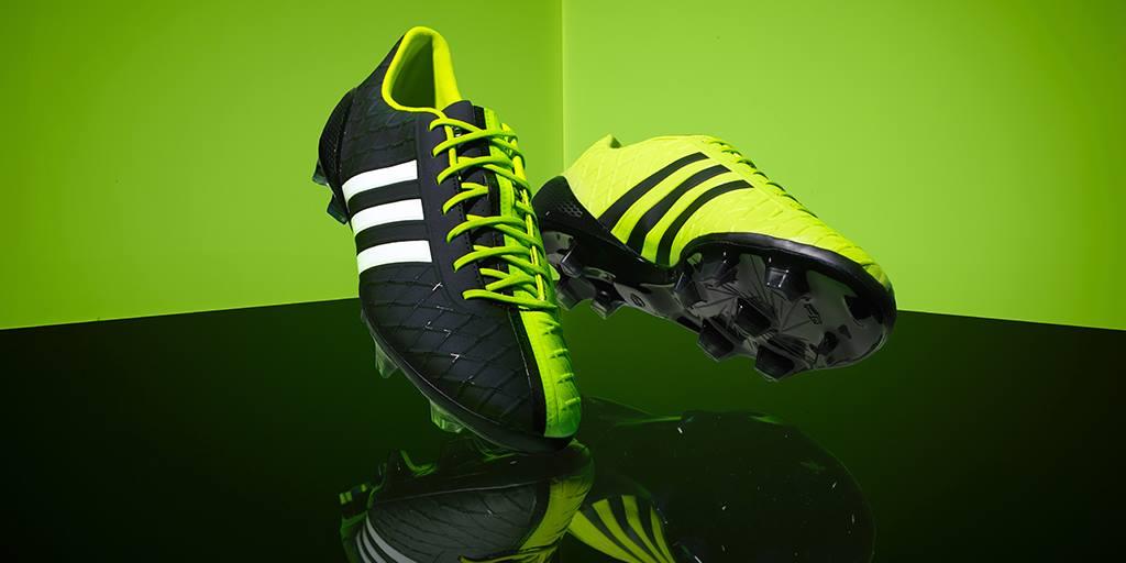adidas 11pro superlight
