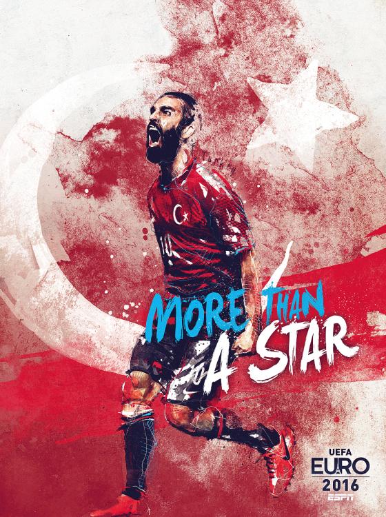 15-Turquie