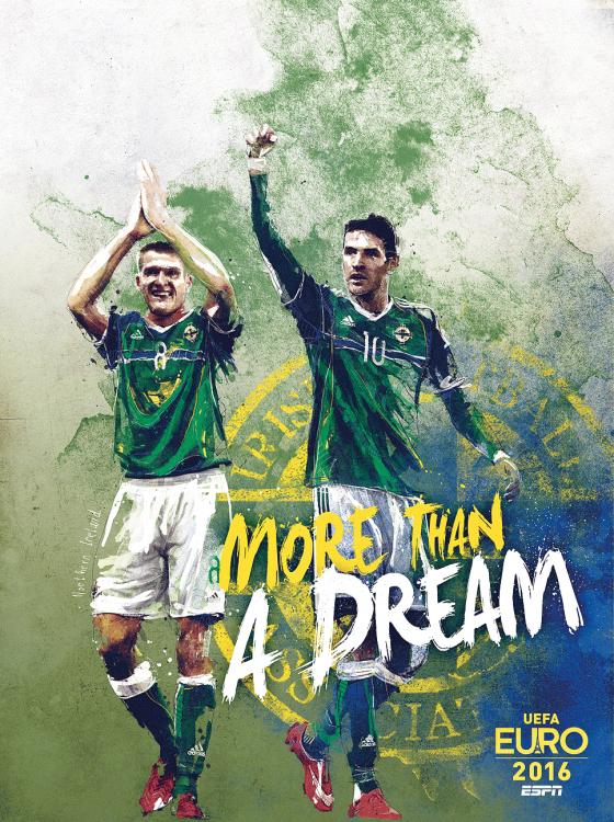 20-Irlande-Du-Nord