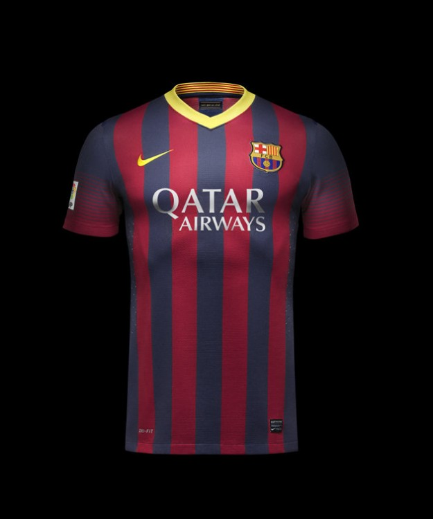 2105_Barca_home_kit