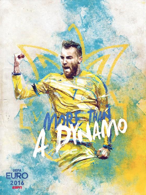 24-Ukraine