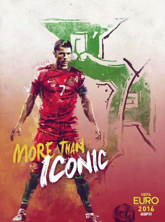 3-Portugal