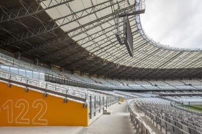 Mineirão Stadium-o-stadium-bcmf-arquitetos_017_130226_mineir-o_0621