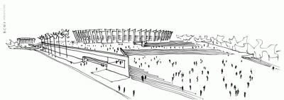 Mineirão Stadium-o-stadium-bcmf-arquitetos_047-bc091-arq-pe-img-007-r02-1000x357