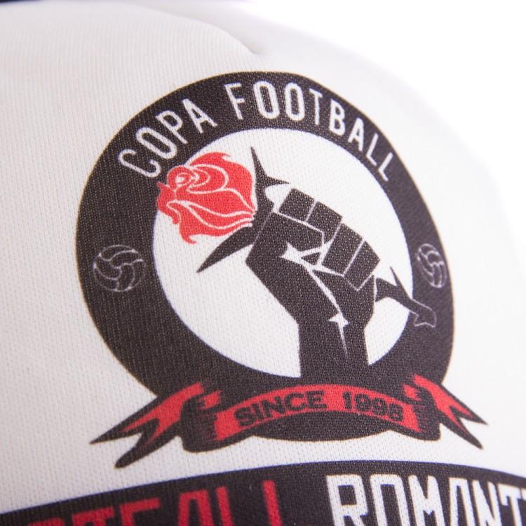 5201-romantics-trucker-cap-6