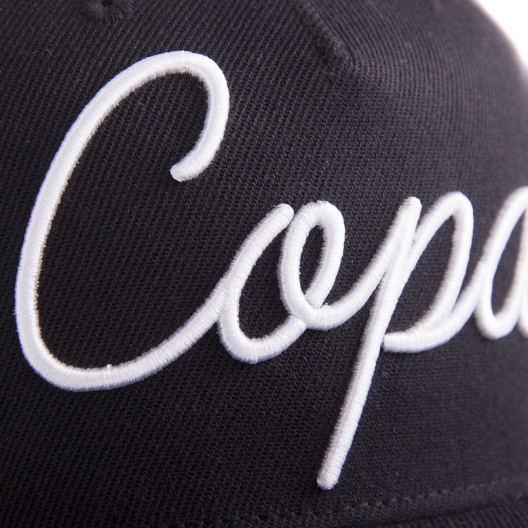 5203-copa-snap-back-cap-6