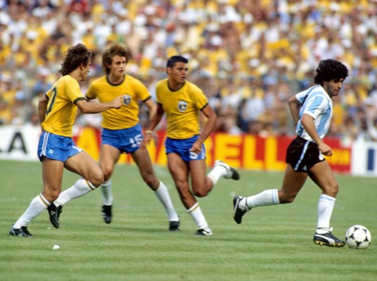 5Luiz-Silva-Maradona-marte