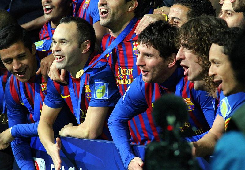 800px-FC_Barcelona_Team_2,_2011