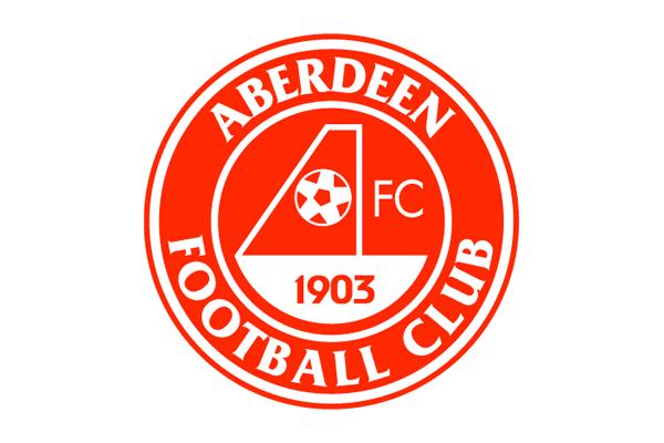 Aberdeen-1