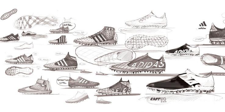 Adidas-Ace-Design-Sketches (1)