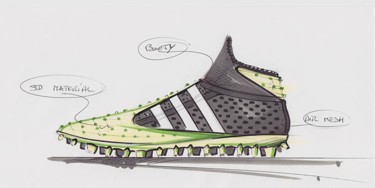 Adidas-Ace-Design-Sketches (2)