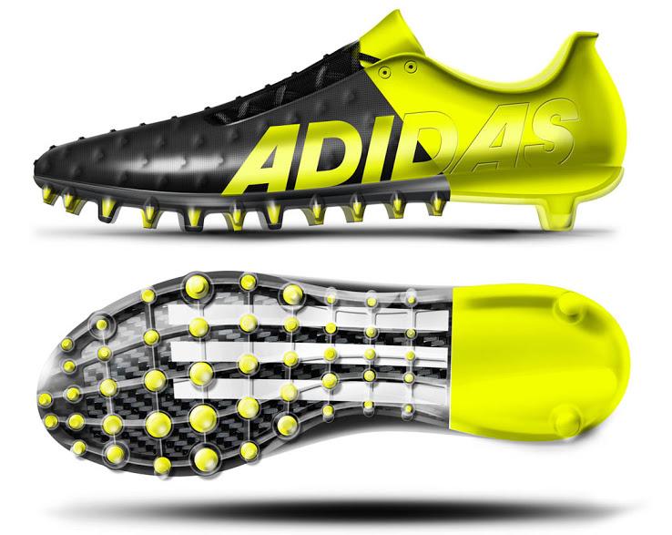 Adidas-Ace-Design-Sketches (3)