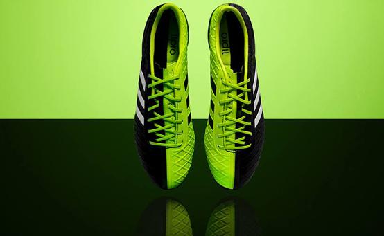 Adidas Adipure 11pro Super Light