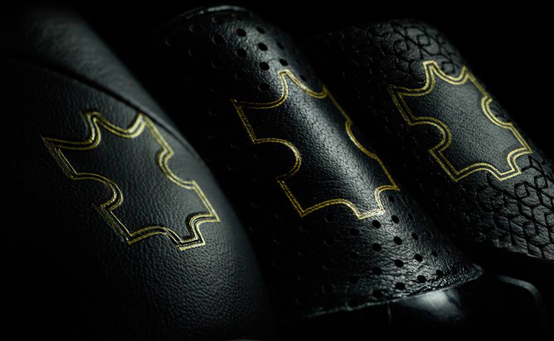 Adidas Kangaroo Leather Boots Collection