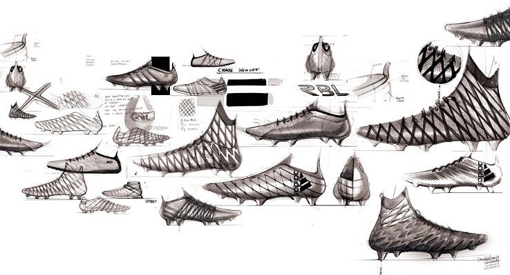 Adidas-X-Design-Sketches (1)