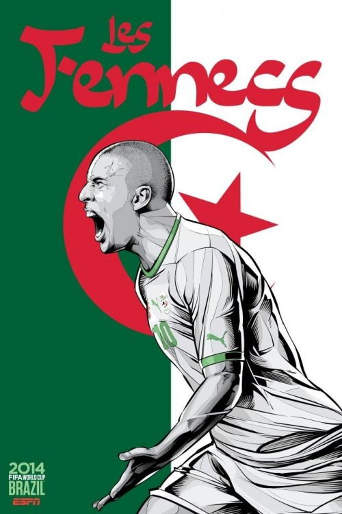 Algeria - Imgur