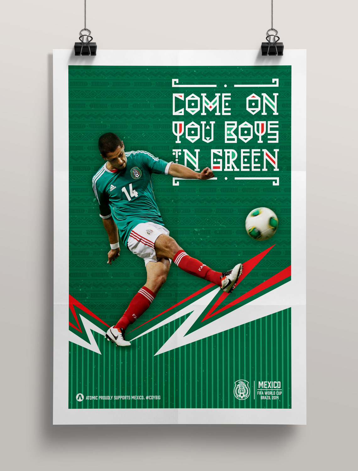 Atomic_Mexico_COYBIG_2