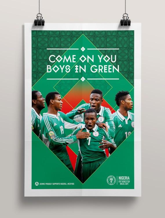 Atomic_Nigeria_COYBIG_2
