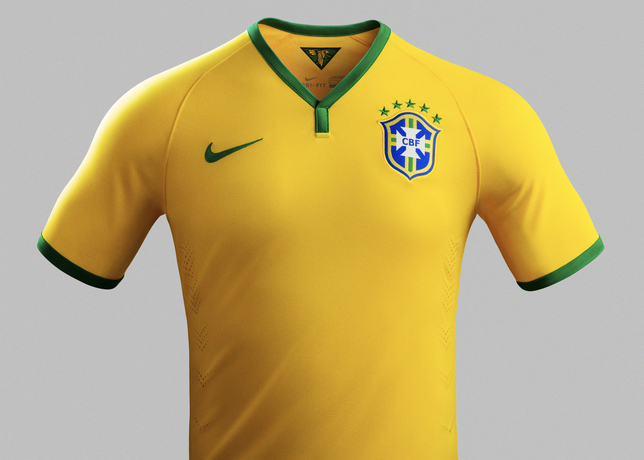 BRASIL_HOME_STATIC_SHIRT_FRONT_large