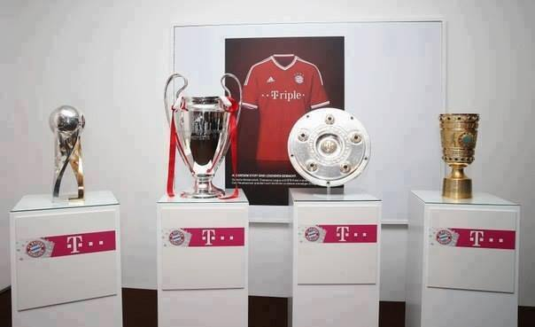 Bayern_Munich_Quadruple_Title