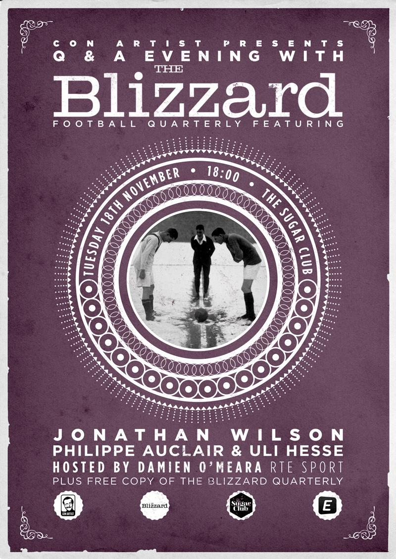Blizzard-II_Web
