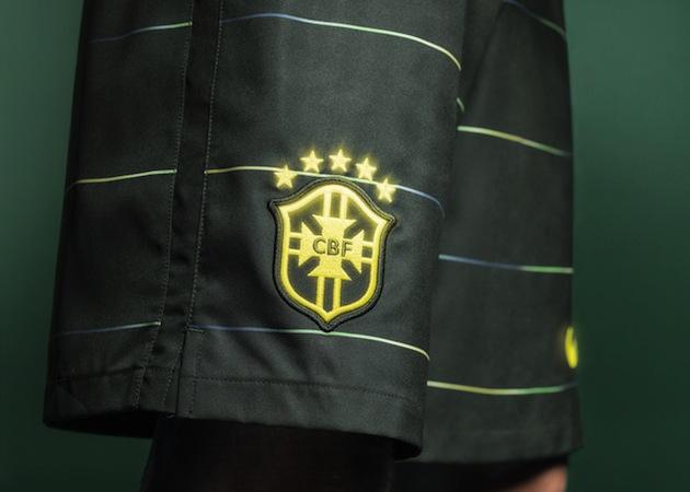 Brasil_National_Team_Third_Kit_shorts_details_large (1)