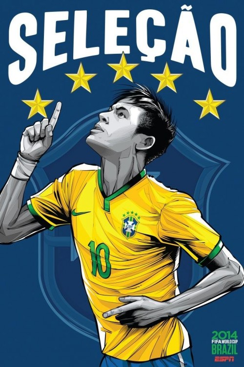 Brazil - Imgur