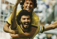 BrazilSocrates