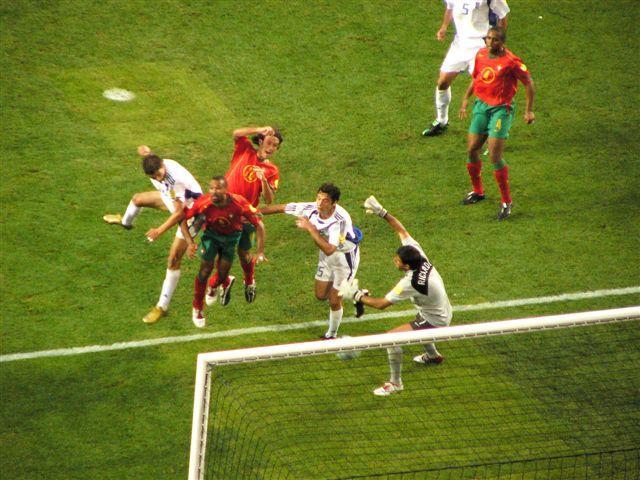 Charisteas'_Siegtreffer_im_Finale_der_Euro_2004