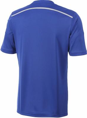 Chelsea 14-15 Home Kit (2)