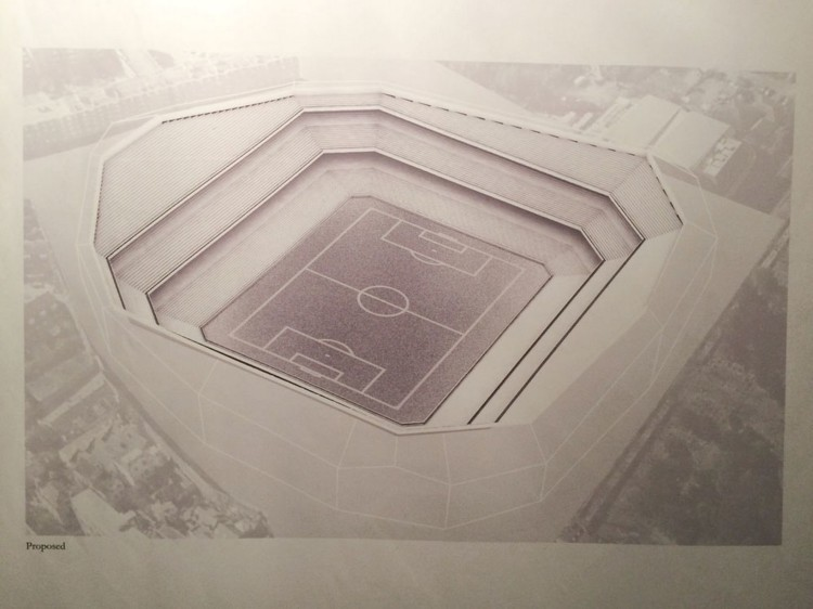 Chelsea-Stadium-Expansion-2
