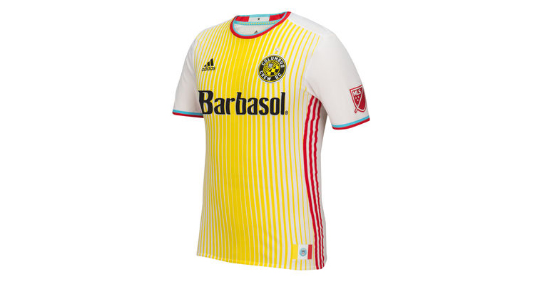 ColumbusCrew2016