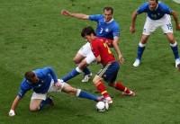 De-Rossi-Sleeve-Spain-Italy-Euro-2012