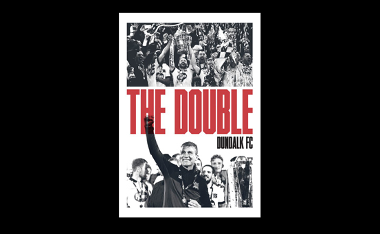 Dundalk The Double copy