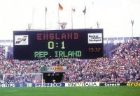 England Ireland 88
