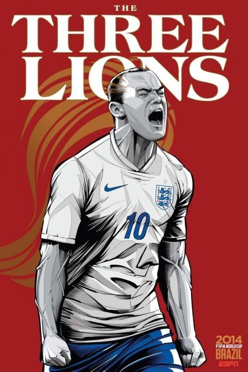 England - Imgur