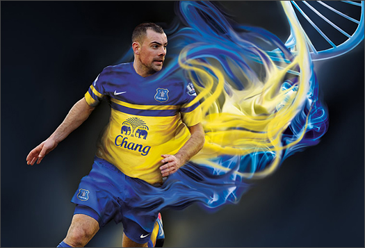 Everton_Away_13_14_IMG1