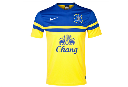 Everton_Away_13_14_IMG4