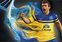 Everton_Away_13_14_IMG6