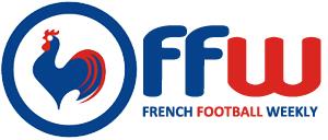 FFW-new