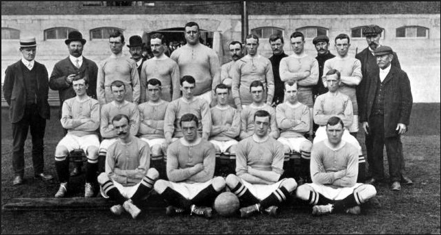 First-Chelsea-Team-1905 (1)