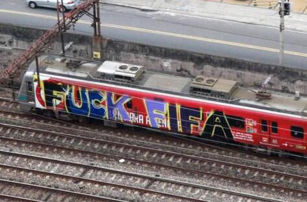 FuckFiFa7