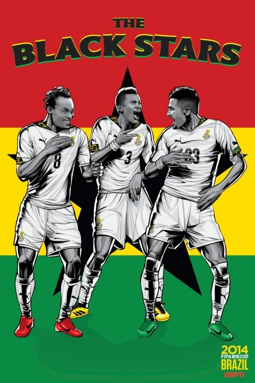 Ghana - Imgur
