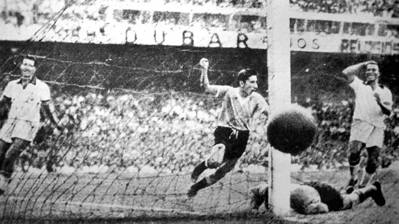 Ghiggia-Uruguay-1950