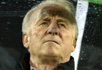 Giovanni-Trapattoni-Republic-of-Ireland-v-Far_2845985
